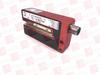 LEUZE GSU-14B/66.3-S12 ( PHOTOELECTRIC FORK SENSOR 12-30VDC 4MM RANGE ) -Image