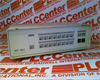 BELKIN MP-801 ( 8-PORT PARALLEL PRINTER SHARING DEVICE SWITCH ) -Image