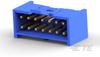 FFC Connectors -- 1658549-9 -Image