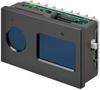 Optical Sensors - Distance Measuring -- 39-B5L-A2S-U01-010-ND -- View Larger Image