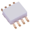 RF Power Transistor -- D2219UK -Image