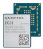 RF Transceiver Modules and Modems -- 2958-EG91NSGA-512-SGNSTR-ND -Image