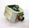Vibration/Temperature Transmitters -- 972-A20-H2
