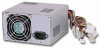 IND-PS350 ATX Style 350 Watts Switching Power Supply -- View Larger Image