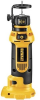 Dewalt DC550B 18v Drywall Cut-Out Tool (Tool Only) -- CUTOUTDC550TO