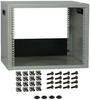 Racks -- HM649-ND -Image