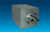 Cream Filling Machine -- GD301 - Image
