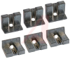 Keypad, Illuminated 6000 Series Mount Kit -- 70102236