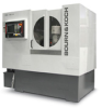 Bourn & Koch Horizontal Hobbing Machines -- 100H