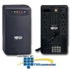 Tripp Lite OmniSmart 500VA UPS System -- OMNISMART500