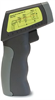 Model 383 Infrared Thermometer