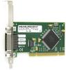 IEEE 488.2 Standard PCI Interface -- PCI-488