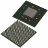 Embedded - System On Chip (SoC) -- 122-1894-ND