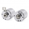 ROTAMAG Magnetic Absolute Encoder -- MMC36