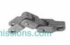 Cast Iron Chain MC33 -Image