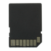 Memory Connectors - PC Cards - Adapters -- 106-00120-10-ND