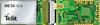 Wireless M-Bus Module -- ME50-868 - Image