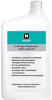 Dow Corning Molykote 40 High Temperature Chain Lubricant Black 0.9 kg Bottle -- C-40 CHAIN LUB .9KG BT
