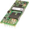 DC-DC Power Module -- ESTW015A0F41Z