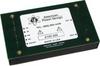 100 Watt High Voltage DC/DC Converter A100 Series -- A100-150/A -Image