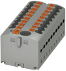 Terminal Blocks - Specialized -- 277-16089-ND -Image