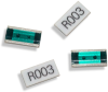 Metal Foil Current Sense Resistor -- FCSL Series -Image