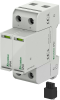 TVS - Surge Protection Devices (SPDs) -- F12062-ND -Image