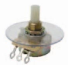 Potentiometer Kit -- 9111 - Image