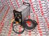 HYPERTHERM INC MAX600 ( PLASMA CUTTER 208/240VAC 1PH 25FOOT LEADS ) -Image
