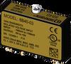8B40 Voltage Input Modules, 1kHz Bandwidth -- 8B40-03 -Image
