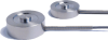 Low Profile Compression Load Cell -- LBO Series - Image