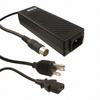 AC DC Desktop, Wall Adapters -- EPS489-ND