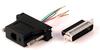 Between Series Adapters -- 046-0008-ND - Image