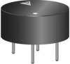 Power Inductor -- PL21 Series - Case B432 -c -- View Larger Image