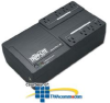 Tripp Lite AVR Series Line Interactive UPS System with.. -- AVR550U
