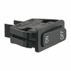 Rocker Switches -- 1091-1034-ND - Image