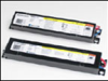Ballasts for Fluorescent Lamps -- F96T12/HO Rapid Start - Image