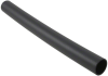 Heat Shrink Tubing -- 3M15355-ND
