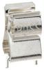 COOPER BUSSMANN - 1A3400-09 - Fuse Clip -- 538212 - Image