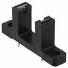 Optical Sensors - Photointerrupters - Slot Type - Transistor Output -- 365-1713-ND -Image