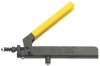 Nibbler Cutting Tool -- 2DGX3