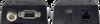 GSM GPRS Terminal -- GT864-QUAD/PY