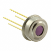 Temperature Sensors, Transducers -- MLX90614ESF-BBA-000-SP-ND