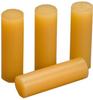 Glue, Adhesives, Applicators -- 3762-TC-ND -Image
