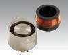 Voice Coil Motor, Round -- Juke?