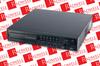 DIGITAL VIDEO RECORDER 5AMP 12VDC 16CHANNEL -- OLIXR16