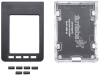 Evaluation, Development Board Enclosures -- 1528-1778-ND -Image
