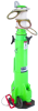 DBI-SALA Advanced Green Fall Arrest Post - 840779-00229 -- 840779-00229