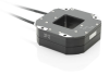 Compact XY Nanopositioning System -- P-763 -Image