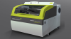 Cost-effective Large Format CO2 Laser Engraving Machine -- LS900 Energy